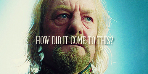 theoden-lord-of-the-rings-how-did-it-come-to-this