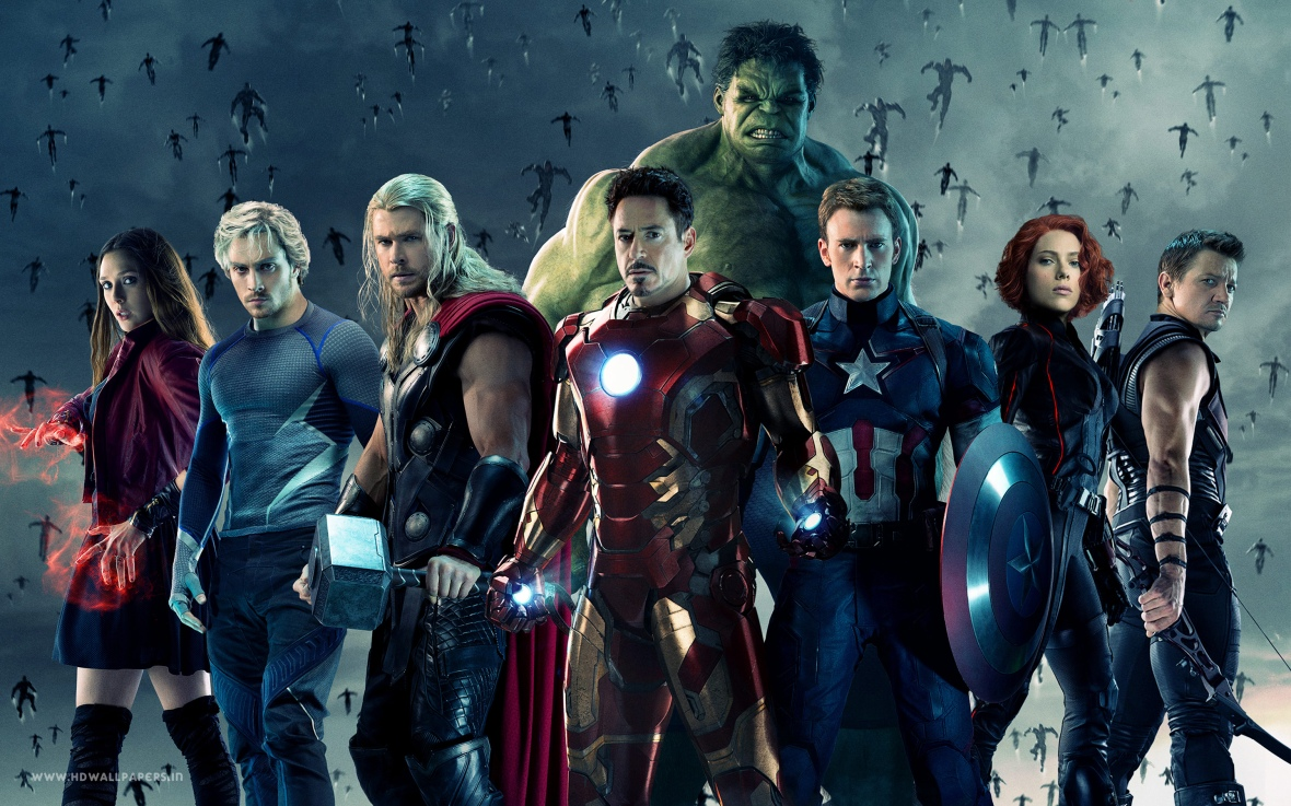 movies-avengers-age-ultron-2015-movie-wallpaper-42836